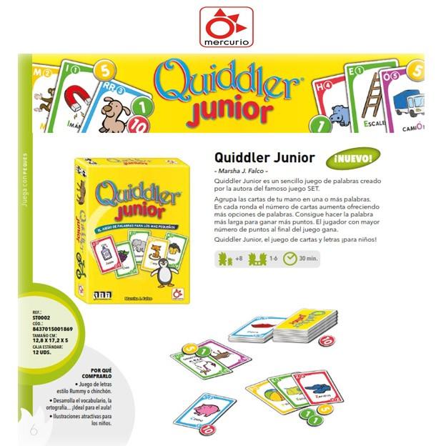 quidler