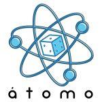 atomo games