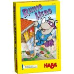 Rhino HERO