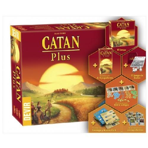 catan2019