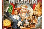 Museum el juego