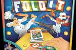 fold it the game