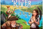 the river juego