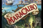 MARACAIBO juego