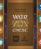 WAR CHEST juego