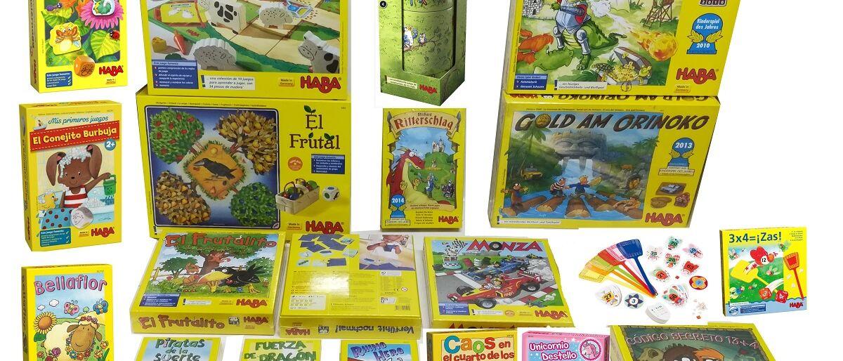 Enlace permanente a:Juegos para niños